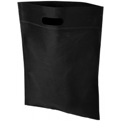 The Freedom Heat Seal Exhibition Tote