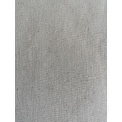 Katoenen draagtas, stoere - 140gsm met logo