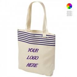 c0e52739bf9 Doro4u.nl: polyester tassen  boodschappentas   shopper tas   draagtas