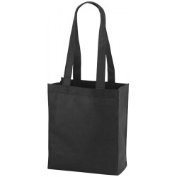 The non woven Mini Elm Tote