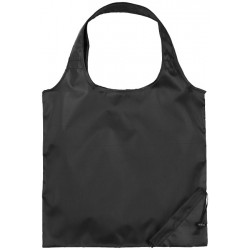 2ef8d54047c8 Bungalow Foldable Polyester Tote