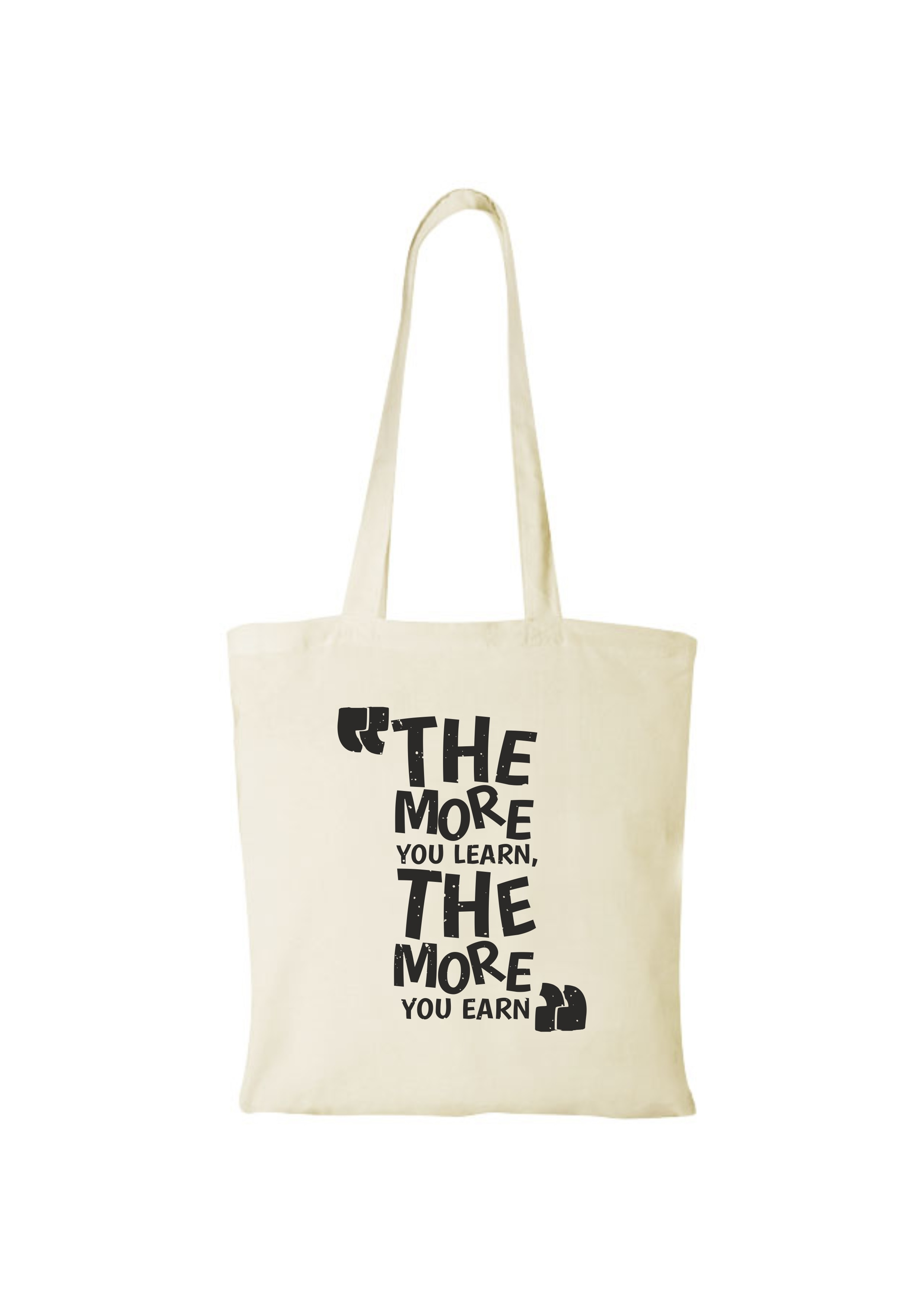 bags with 1 color print