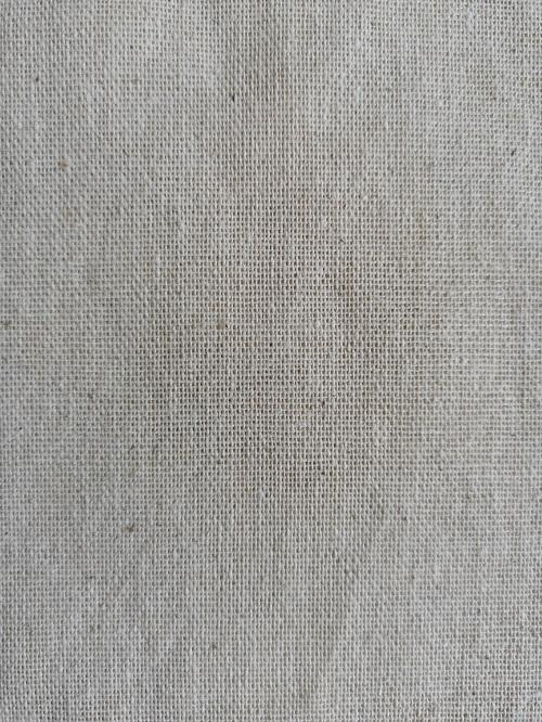 cotton 180 gsm