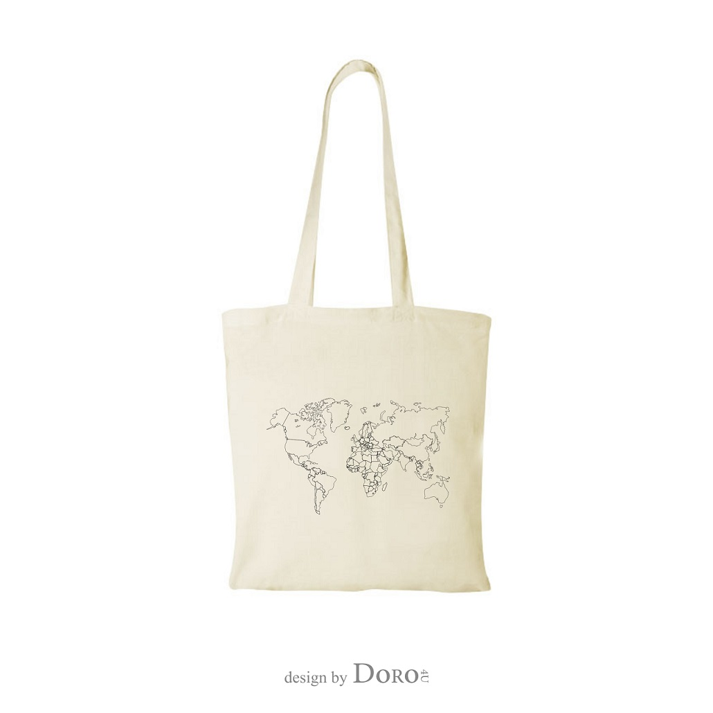 bags for travel agencies
