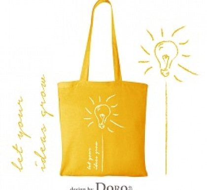 5 TIPS how to create great design for your printed give-away bag